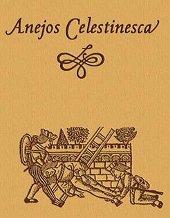 Anejos Celestinesca
