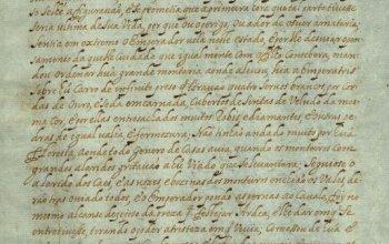 BELIANIS DE GRÉCIA. V PARTE