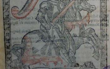 CLARISOL DE BRETANHA (PALMEIRIM V-VI)