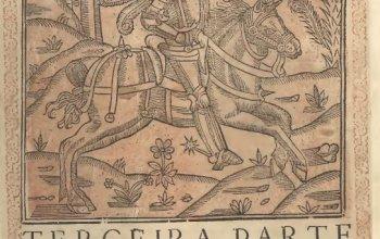 DUARDOS DE BRETANHA (PALMEIRIM III-IV)