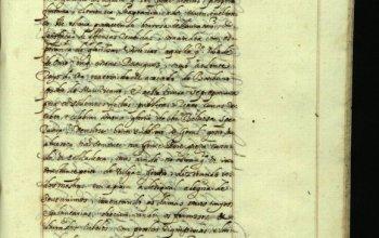 TORNEIO DO VICE-REI D. LUIS DE ATAIDE EM GOA